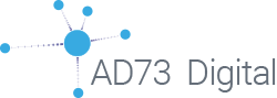 ad73 digital logo blue3 250x89